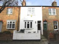 3 bedroom property in Ridley Avenue, Ealing