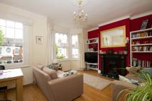 Flat to rent in Adelaide Road...