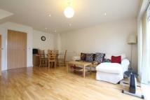 4 bed property to rent in Dock Meadow Reach...