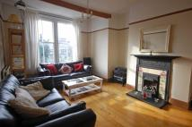 4 bedroom Flat to rent in Loveday Road, West Ealing