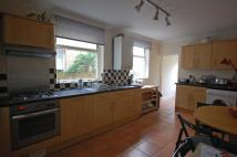 Flat to rent in Grosvenor Road, Hanwell
