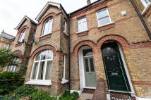 2 bedroom Flat in Upland Road, East Dulwich