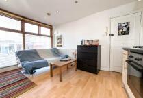 New Cross Road Studio apartment to rent