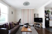 3 bed Flat in Wilson Road, Camberwell