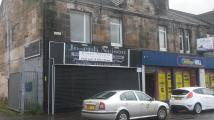 property to rent in Hamilton Road,