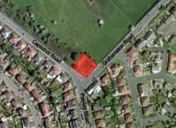 property for sale in Site @ Grahamston Road, Barrhead, G78 1NS
