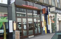 property for sale in Sauchiehall Street, Glasgow, G2 3HW