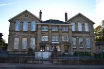 property for sale in Lenzie Primary School
