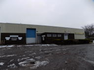 property for sale in Paddockholm Industrial Estate,