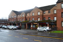 property to rent in Second Avenue, Clydebank, G81