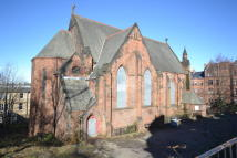 property for sale in 119-121 Great George Street, Glasgow, G12