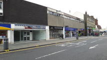 property to rent in High Street, Dumbarton, G82