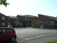 property for sale in Primrose Hill Home for Older People Westwood Way, Boston Spa, LS23 6DX