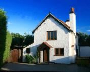 2 bed Detached home for sale in Bull Lane, Rayleigh...