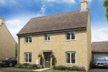 4 bed new house for sale in New Road, Clifton, SG17