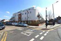 2 bedroom Flat for sale in Craybrooke Road Sidcup...