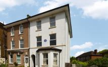 1 bed Flat in Footscray Road Eltham SE9