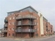 Apartment to rent in Princes Way...
