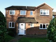 Detached home to rent in Salford Road...