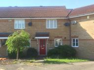 2 bed Terraced home to rent in MONKSTON, Milton Keynes...
