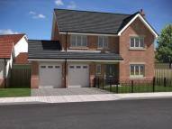 new property for sale in Eve Lane, Spennymoor...