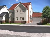 new home for sale in Eve Lane, Spennymoor...