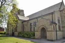 Apartment for sale in Church Court, Atherton...