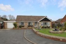 2 bed Detached Bungalow in BOWMAN WAY, IMMINGHAM