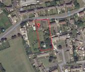 GREENGATE LANE Land for sale