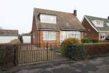 3 bedroom Detached property for sale in ALDEN CLOSE, IMMINGHAM