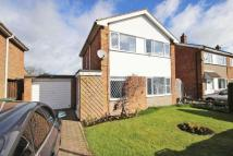 3 bed Detached house for sale in LEYDEN CLOSE, IMMINGHAM