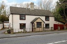 4 bed Detached property for sale in Great Coxwell, FARINGDON...