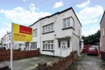 3 bed property for sale in Slough, Berkshire
