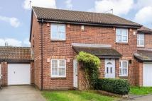 3 bed home for sale in Cippenham, Berkshire