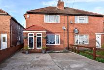 Slough house for sale
