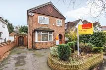 3 bed Detached house in Langley, Berkshire