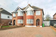 3 bed home in Slough, Berkshire