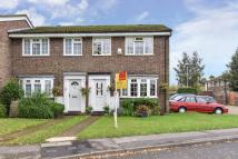 property for sale in Eton, Berkshire