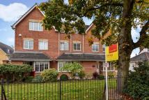 property for sale in Slough, Berkshire