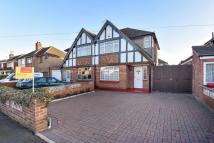 3 bed home for sale in Slough, Berkshire