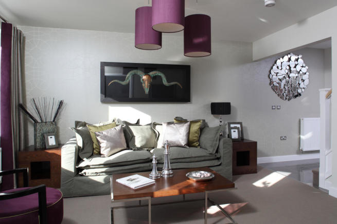 Olton_lounge