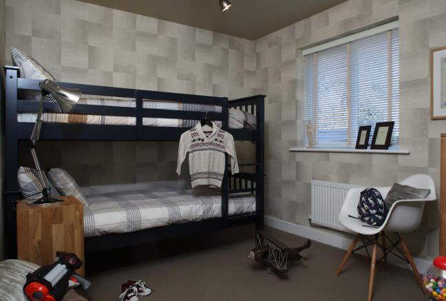 Olton_bedroom_2