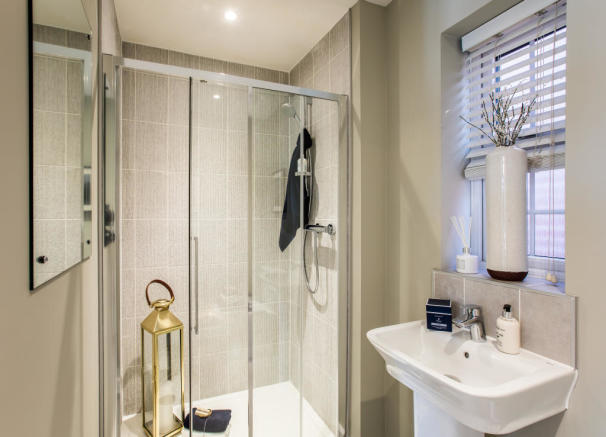 Orford_ensuite