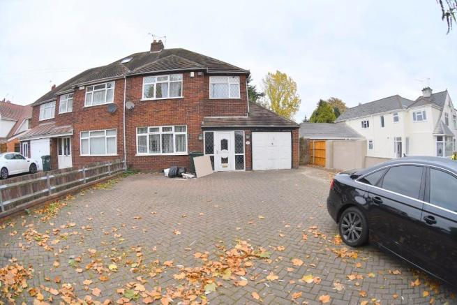 4 Bedroom Semi Detached House To Rent In Lythalls Lane Make Your Own Beautiful  HD Wallpapers, Images Over 1000+ [ralydesign.ml]