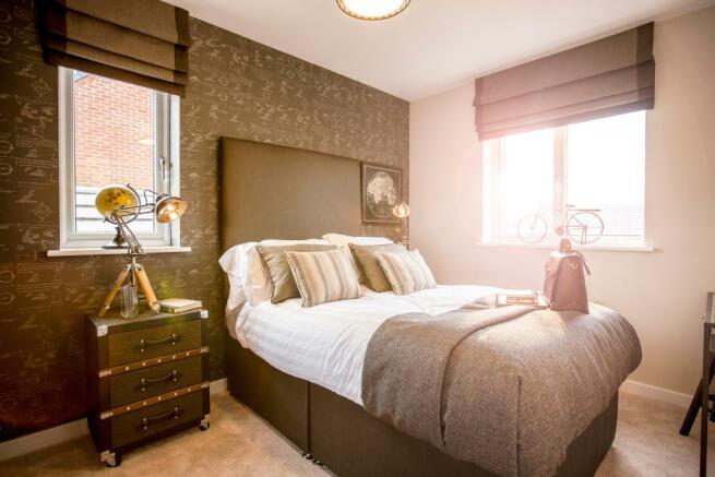 Barrow_bedroom_2