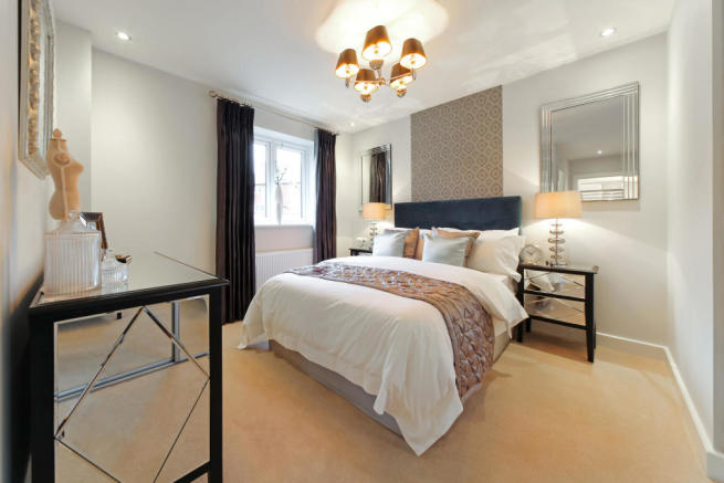 Earlswood_bedroom_1