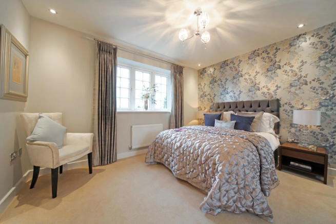 Earlswood_bedroom