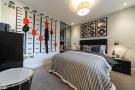 Earlswood_bedroom_2