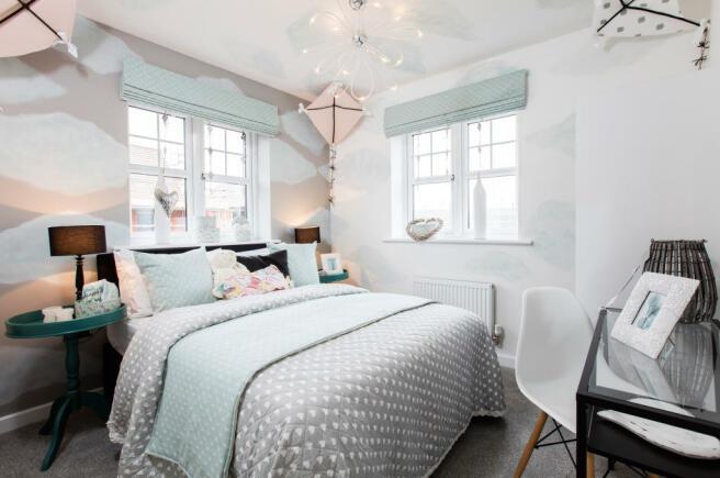 Egglestone_bedroom_2