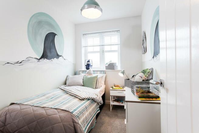 Egglestone_bedroom_3